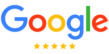 5 Star Google Review-Del Mar CA Tree Trimming and Stump Grinding Services-We Offer Tree Trimming Services, Tree Removal, Tree Pruning, Tree Cutting, Residential and Commercial Tree Trimming Services, Storm Damage, Emergency Tree Removal, Land Clearing, Tree Companies, Tree Care Service, Stump Grinding, and we're the Best Tree Trimming Company Near You Guaranteed!
